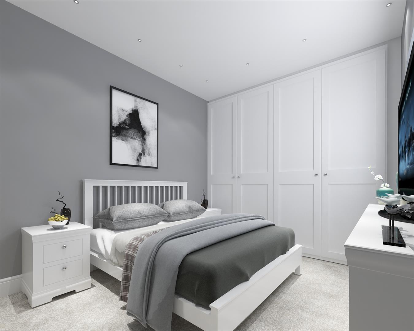 Final Bedroom Exterior.jpg